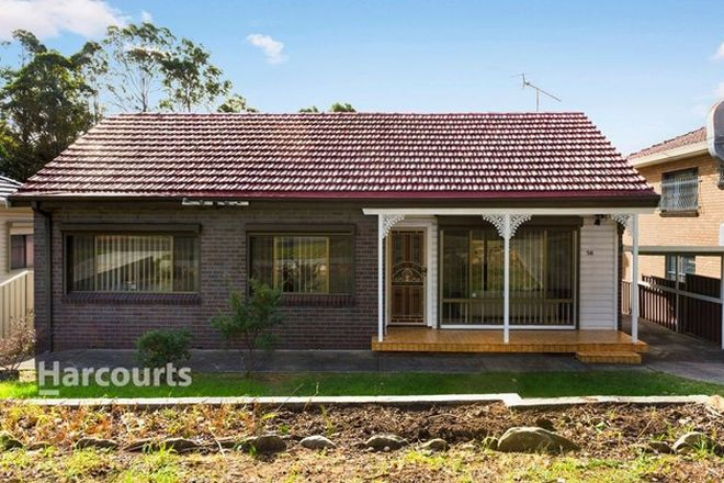Picture of 58 Cabbage Tree Lane, FAIRY MEADOW NSW 2519