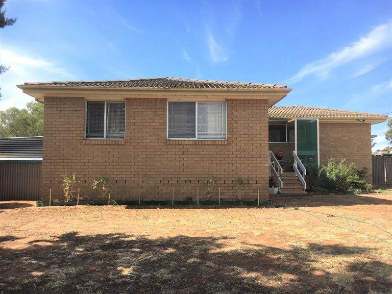 65 Blackwood Street, Leeton NSW 2705, Image 0