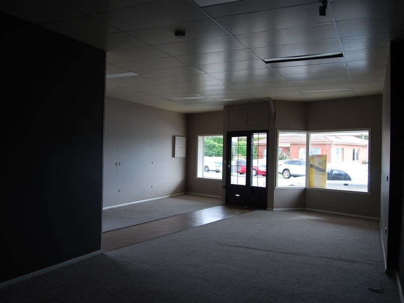 6 Inglis Street, Wynyard TAS 7325, Image 2