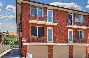 7/42 macdonald , Lakemba NSW 2195