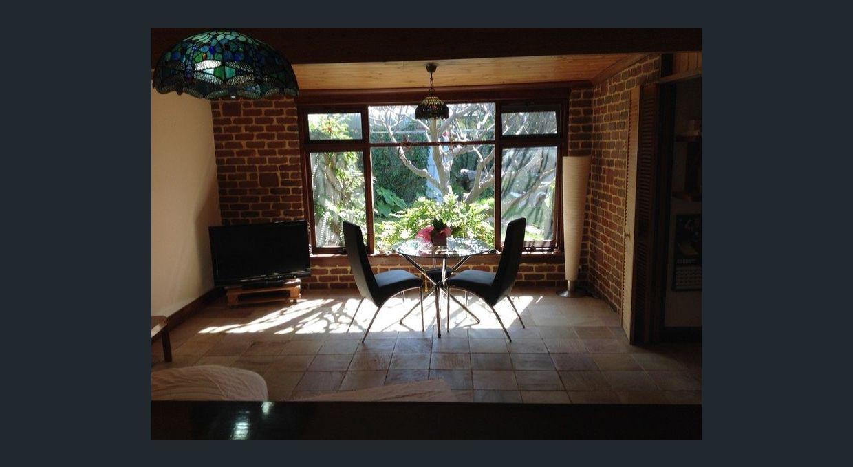 12 Lefroy Road, South Fremantle WA 6162, Image 2