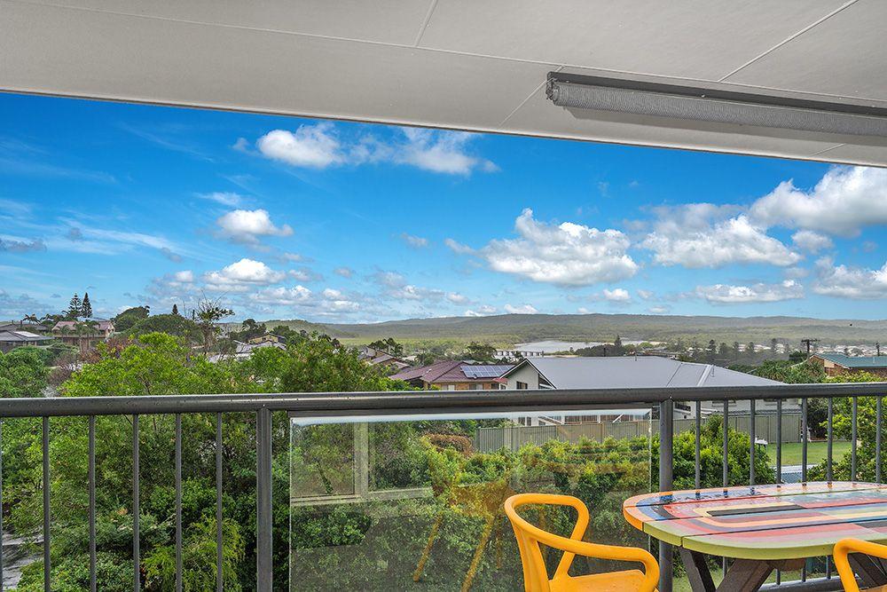 127 Ocean Drive, Evans Head NSW 2473, Image 0