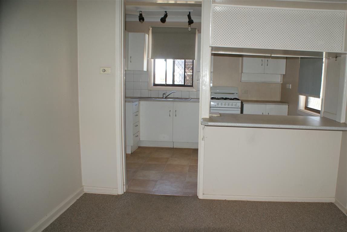 146 Robert St, Tamworth NSW 2340, Image 1