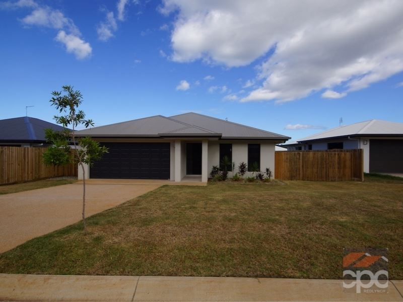 7 Marino Close, Redlynch QLD 4870, Image 0