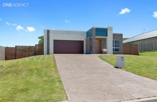 Picture of 93 Bay Park Road, Wondunna QLD 4655