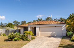 Picture of 3 Stirling Court, Parkinson QLD 4115
