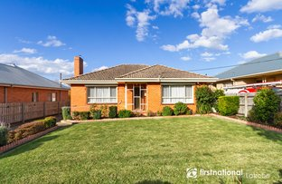 Picture of 30A Mabel Street, Traralgon VIC 3844
