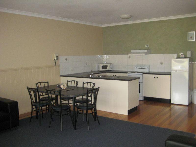 21/38 Meninya Street, Moama NSW 2731, Image 1