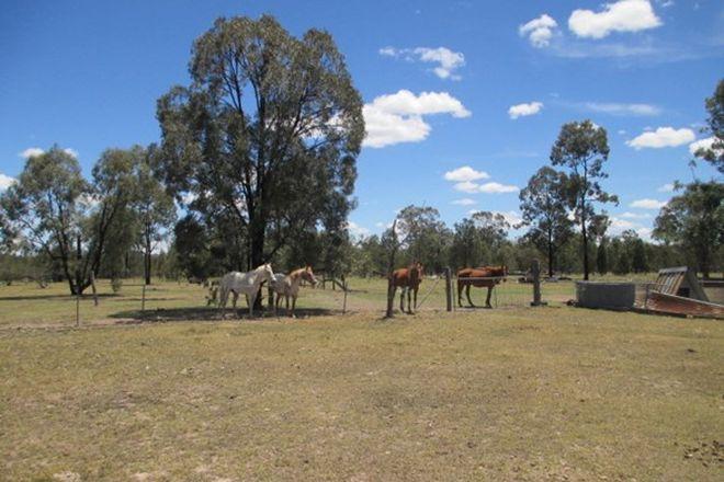 Picture of 255 EMU PARADE, TARA QLD 4421
