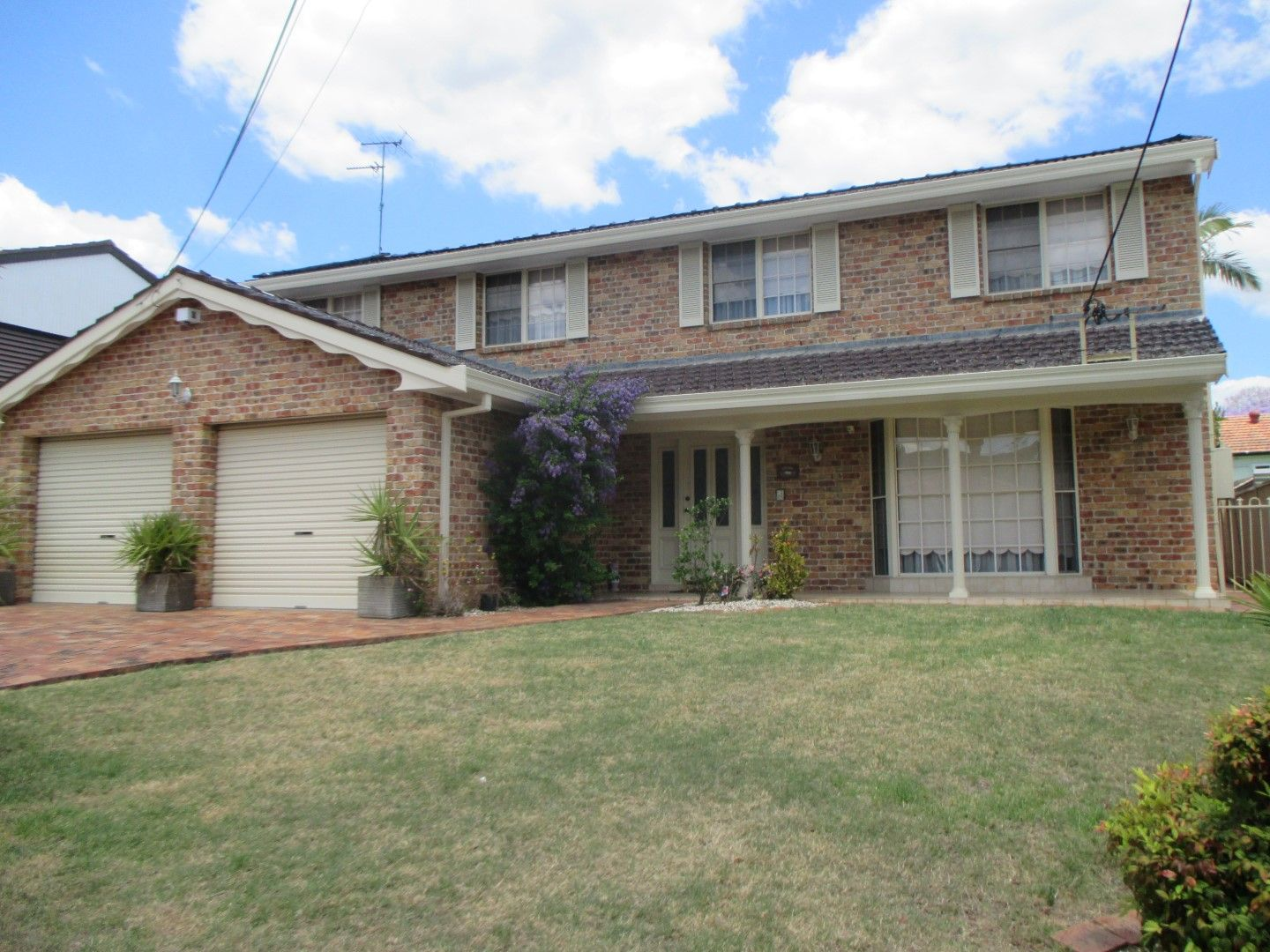17 Ryan Street, St Marys NSW 2760, Image 0