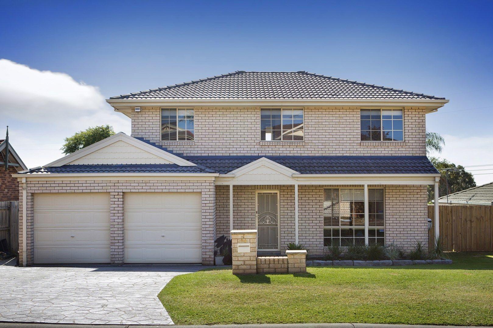 24 Greenwell Road, Prestons NSW 2170, Image 0