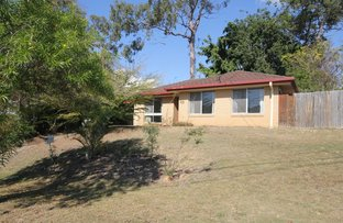 Picture of 10 Dobell Avenue, Collingwood Park QLD 4301