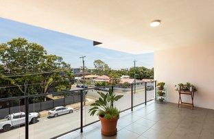 Picture of 308/27 Nundah Street, Nundah QLD 4012