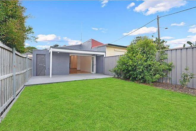 Picture of 10 Watson Street, BONDI BEACH NSW 2026