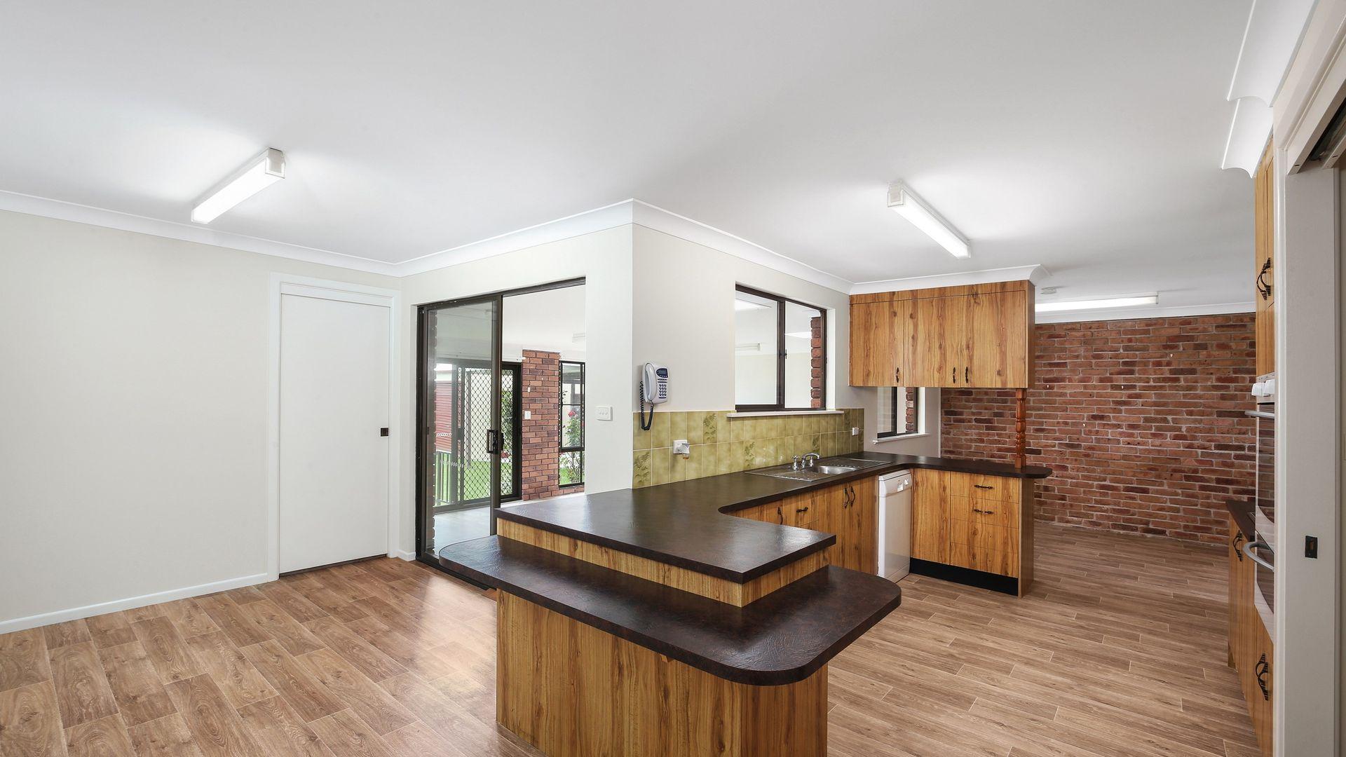 21 Cowarral Circuit, Wauchope NSW 2446, Image 1