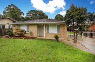 8 Allingham  Pl, Goonellabah NSW 2480