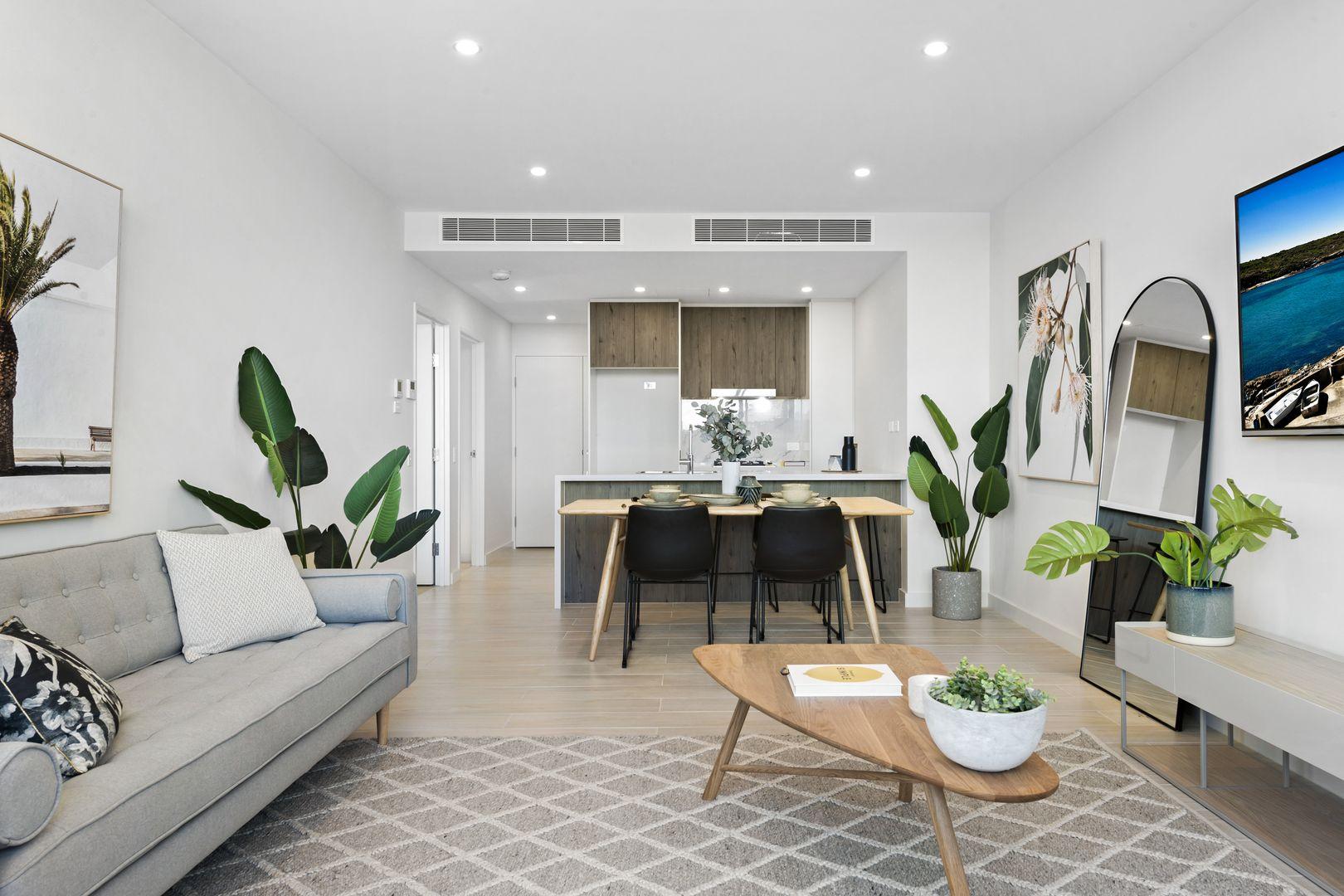 178-180 Hezlett  Road, Kellyville NSW 2155, Image 0