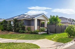 Picture of 1a Huntington Street, Ropes Crossing NSW 2760