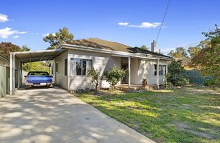 Picture of 35 Commercial Road, Benalla VIC 3672