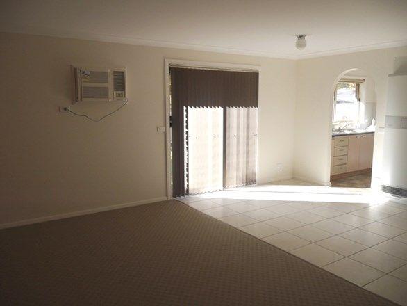 2/3 Holt Place, Wodonga VIC 3690, Image 2