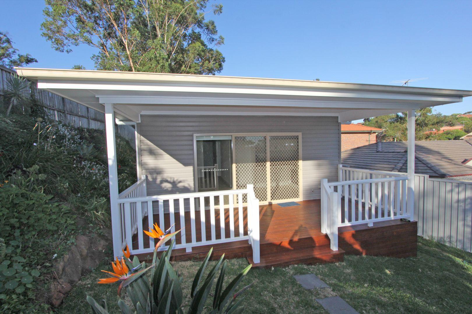 19a Kingussie  Avenue, Castle Hill NSW 2154, Image 0