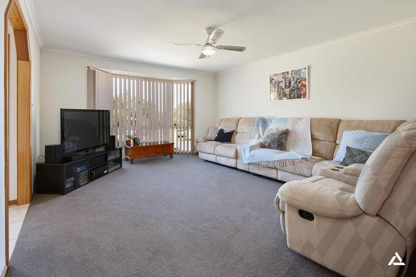 24 Adam Court, Drouin VIC 3818, Image 1