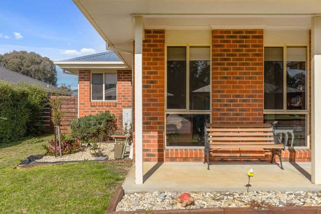 Picture of 58 Donaldson Drive, BROADFORD VIC 3658
