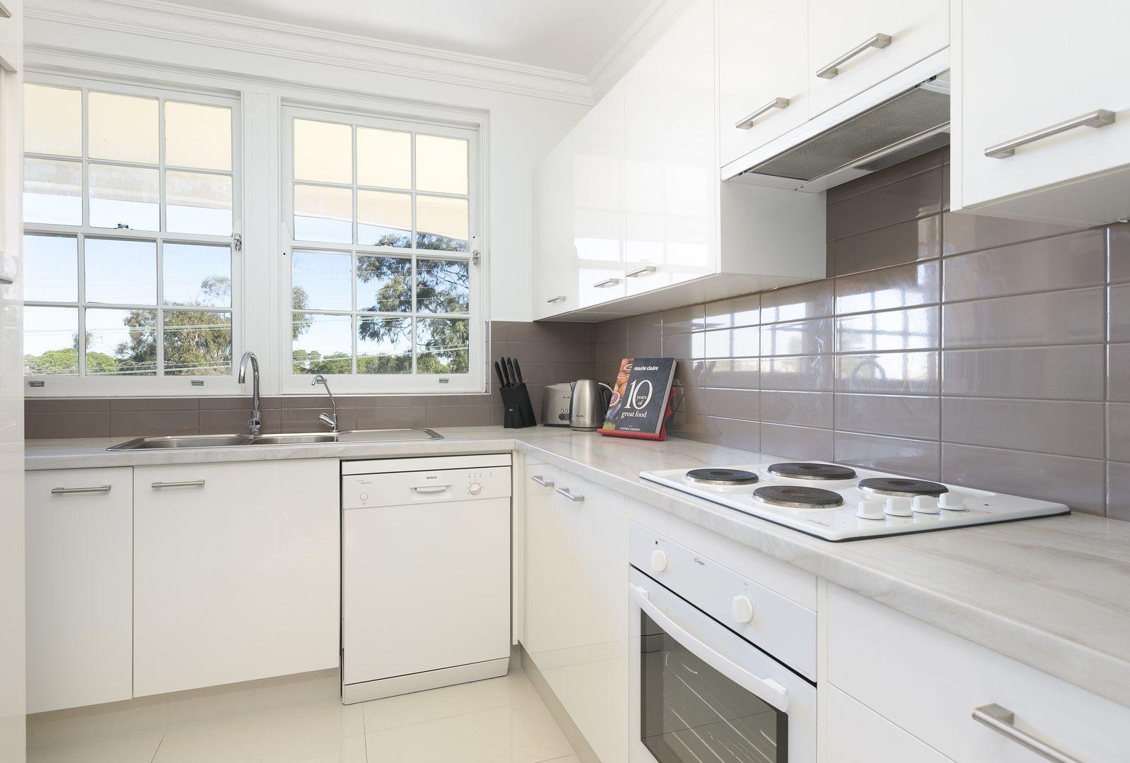 9/283 Sailors Bay Road, Northbridge NSW 2063, Image 2