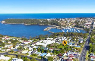 Picture of 6-8 Dolphin Street, Ulladulla NSW 2539