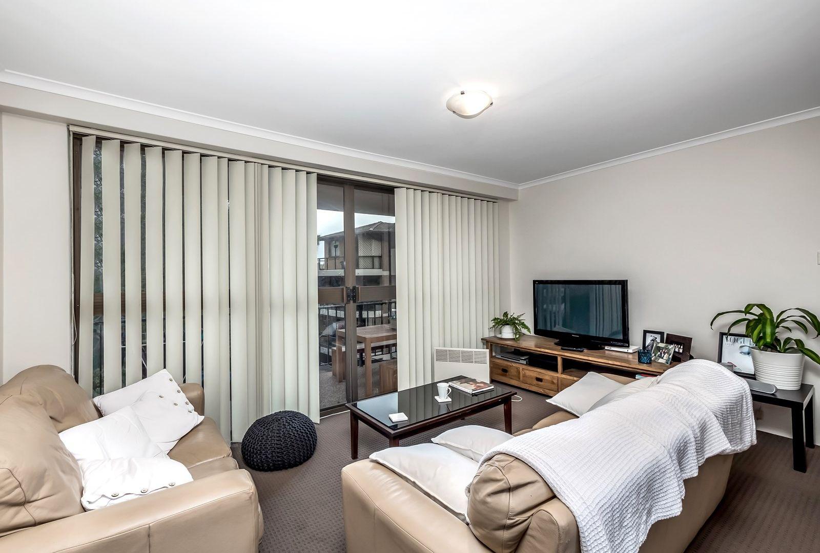 2-4 Marcel Avenue, Randwick NSW 2031, Image 2