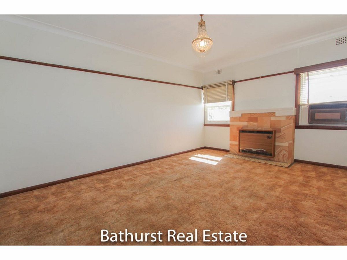 59 Rose Street, South Bathurst NSW 2795, Image 2