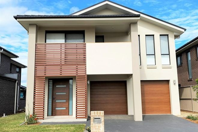 Picture of 14 Wattle Street, SPRING FARM NSW 2570