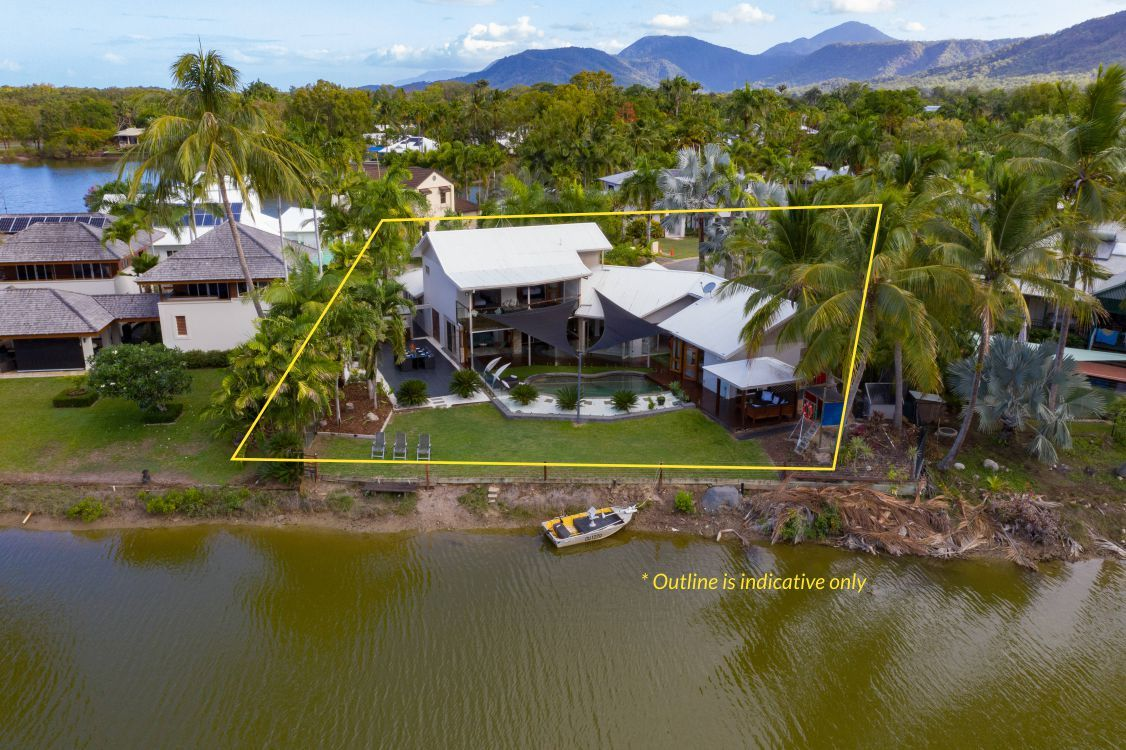 20 Ruby Close, Port Douglas QLD 4877, Image 2