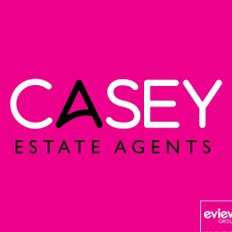 Eview Group Casey Estate Agents, Sales representative