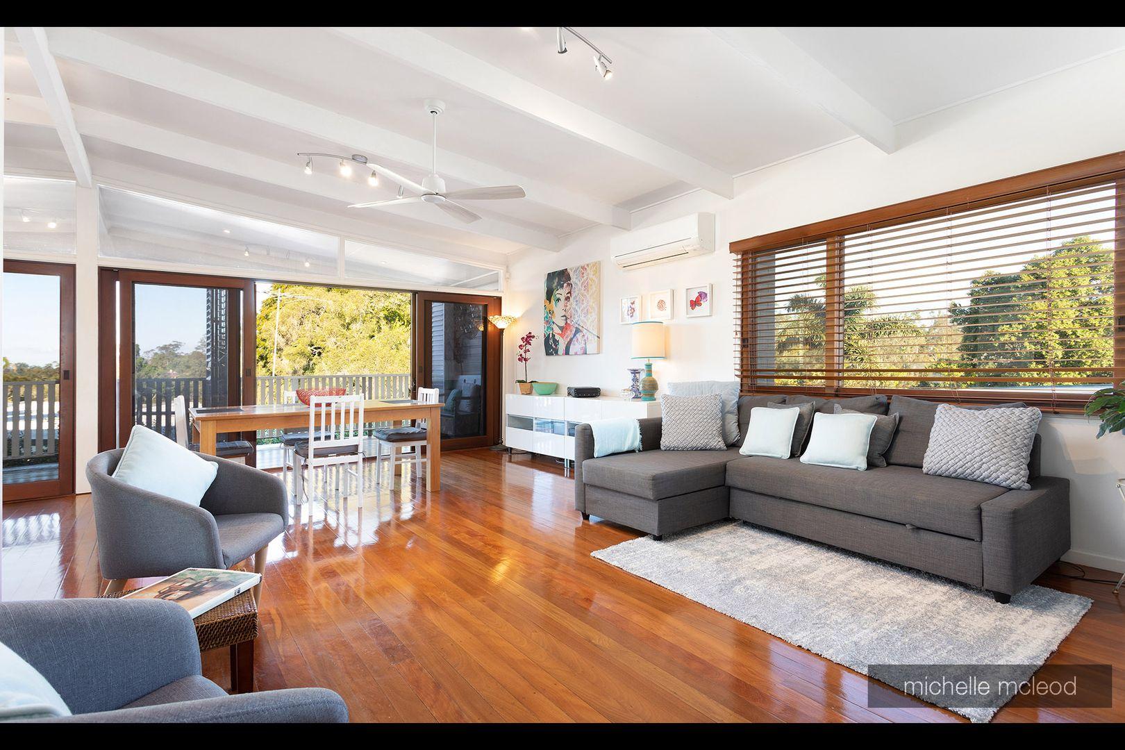 46 Euree Street, Kenmore QLD 4069, Image 1