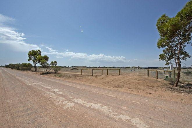 Picture of 239 (Lot 3) Martin Terrace, KADINA SA 5554