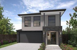 Picture of Lot 1331 Mighty RD, Sunbury VIC 3429