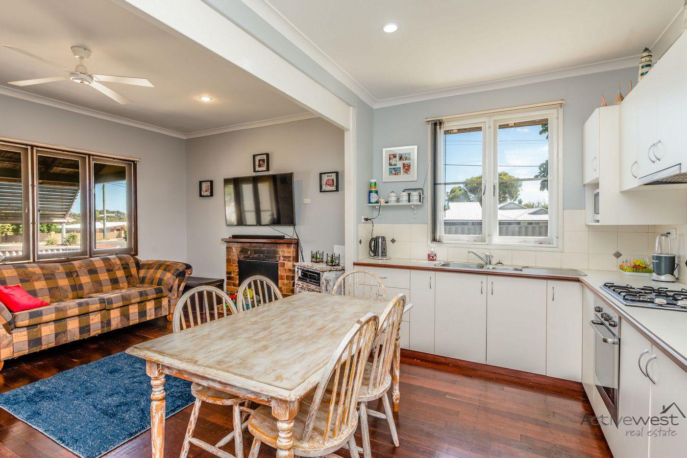 59 Eastern Road, Geraldton WA 6530, Image 2