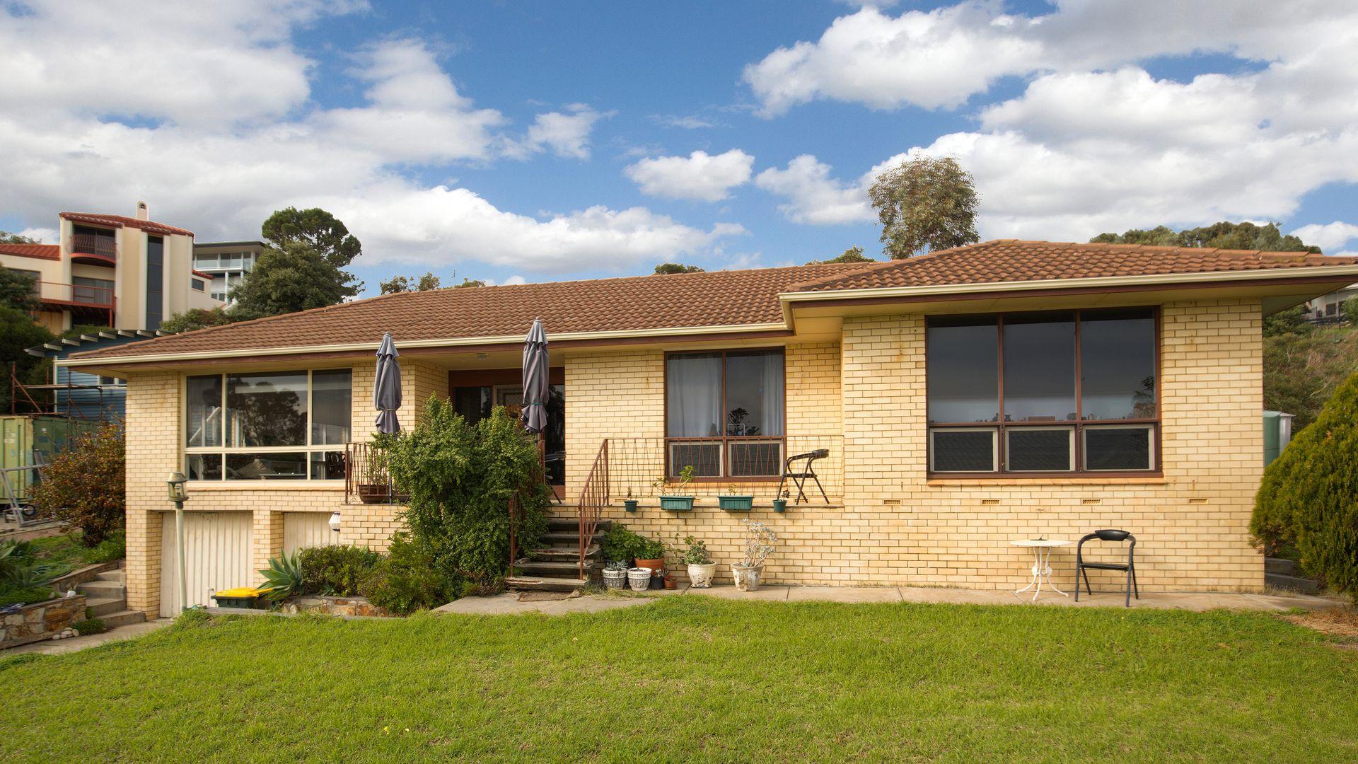 Burnham Road, Kingston Park SA 5049, Image 1
