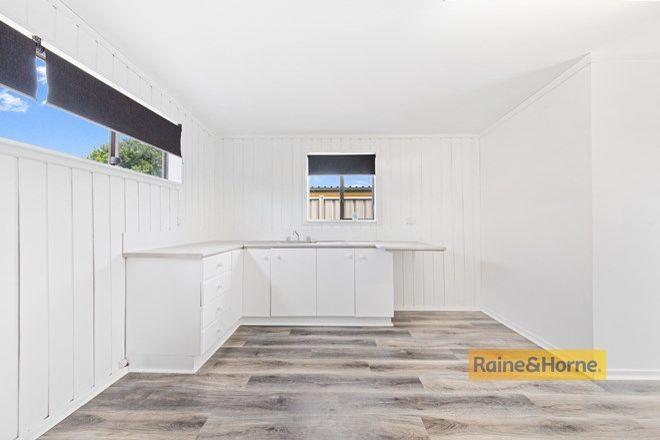 Picture of 62A Barrenjoey Road, ETTALONG BEACH NSW 2257