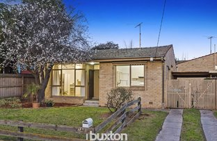 Picture of 1/693 Hawthorn Road, Brighton East VIC 3187