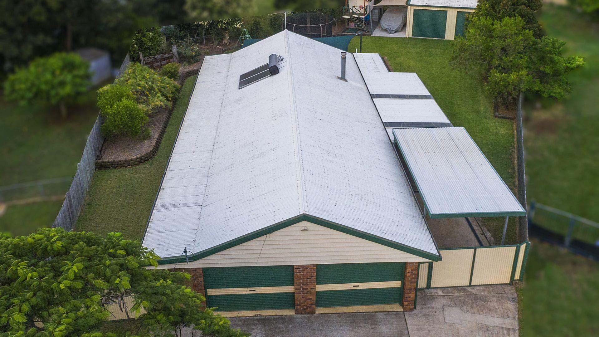 13 Joslin Street, Birkdale QLD 4159, Image 1
