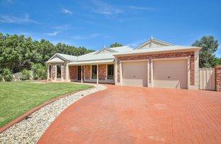 Picture of 3 Gol Gol North Road, Gol Gol NSW 2738