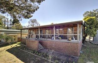 Picture of 1 Oleander Court, Kalkite NSW 2627