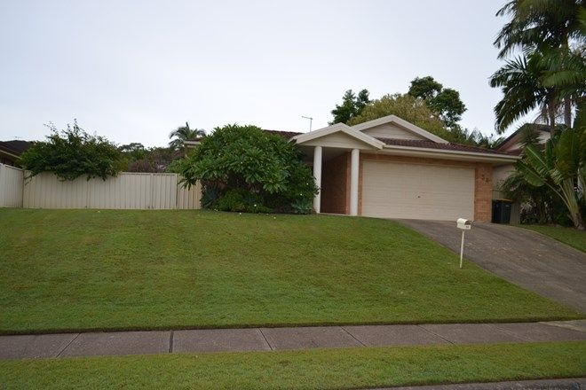 Picture of 58 Waikiki Road, BONNELLS BAY NSW 2264