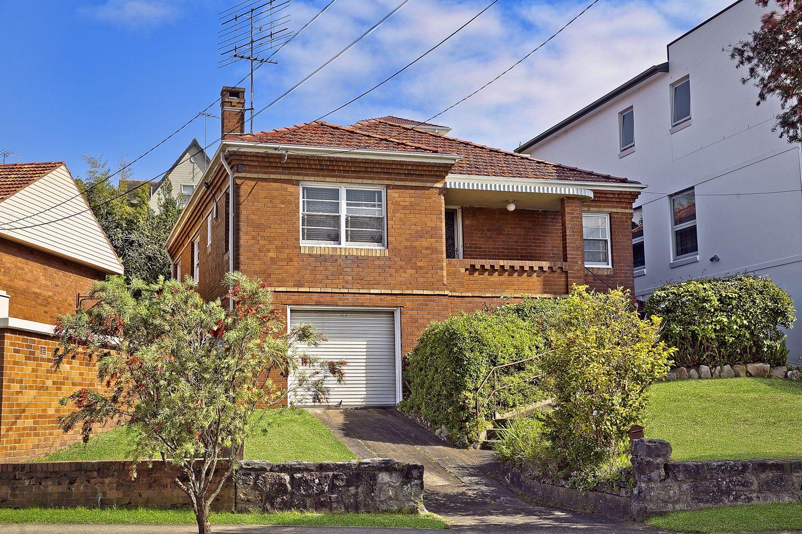 31 Bray Avenue, Earlwood NSW 2206, Image 0