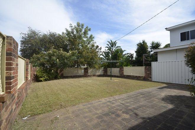 Picture of 1/31 Palm  Street, ETTALONG BEACH NSW 2257