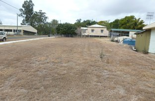 Picture of 2 Brigalow, Mulgildie QLD 4630