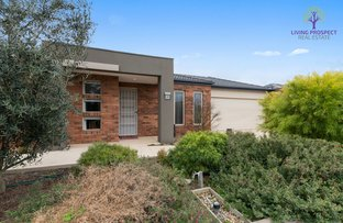 Picture of 23 Haslewood Street, Point Cook VIC 3030
