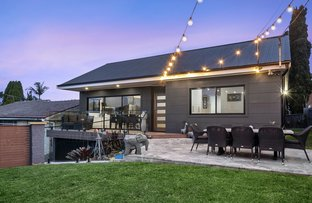 Picture of 269 Warringah Road, Beacon Hill NSW 2100